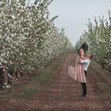 Wedding photographer Denis Ignatov (mrDenis). Photo of 08.05.2018
