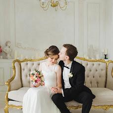 Wedding photographer Svetlana Malysheva (SvetLaY). Photo of 21.03.2016