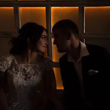 Wedding photographer Anastasiya Krylova (Fotokrylo). Photo of 29.09.2018