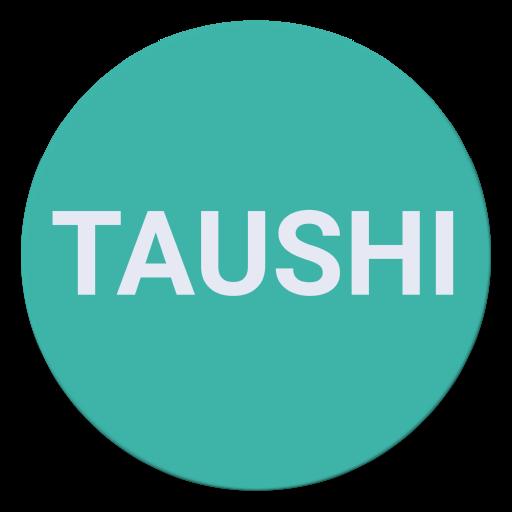 Sarkin Taushi Katsina