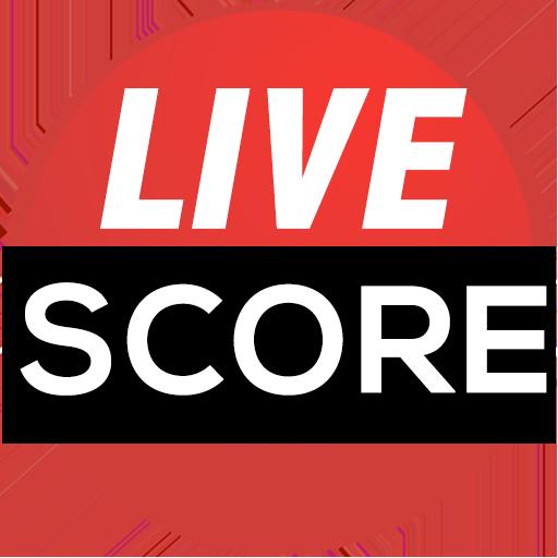 Live Cricket Score 2017