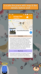 Heritage Cities SMART Guide - náhled