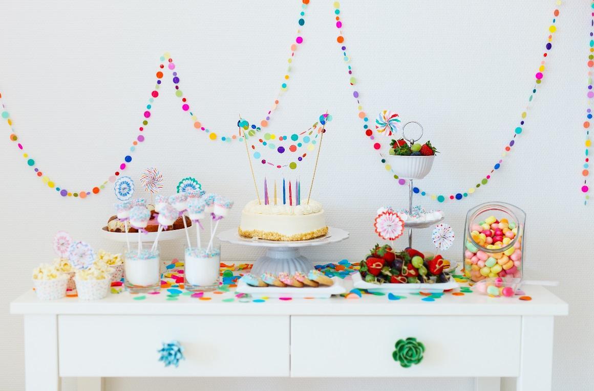 N:\11.SEO\1. Content Marketing\1. Conteúdos para Link Building\Anfitriã Perfeita\A Anfitriã Perfeita - Festa Infantil\party4.jpg