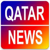 Qatar News - All in One