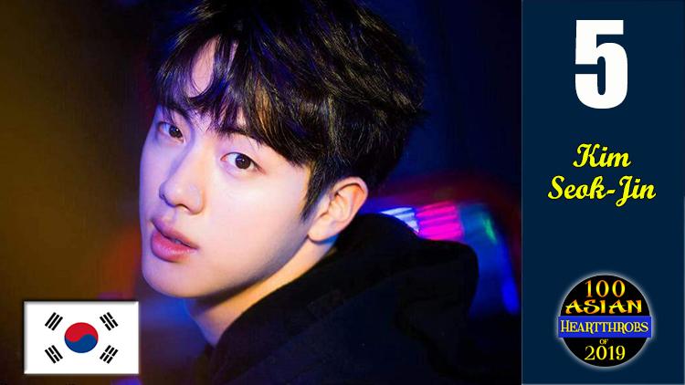 5-Kim-Seok-Jin-KOREA