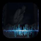Free Evp sound reconding icon
