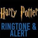 Harry Potter Theme Ringtone icon