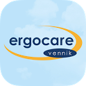 Ergocare icon