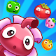 Download Bulu Heroes Adventure For PC Windows and Mac