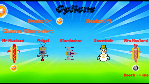 Jump Dash: platformer apkpoly screenshots 4