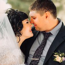 Wedding photographer Evgeniy Niskovskikh (Eugenes). Photo of 14.07.2017