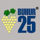Halil BUHUR APK