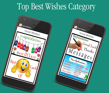 Good wishes best wishes best greetings apps on google play screenshot image m4hsunfo Images