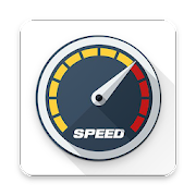 SpeedCheck - Check Internet Speed