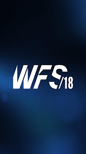 World Football Summit - náhled