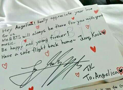 bts_handwriting_jungkook