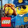LEGO® City My City 2