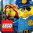 LEGO® City My City 2 build, chase, cars and fun apk