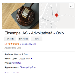 Hvordan komme høyt opp på Google, Marketin AS, SEO Guide, for SEO resultater, seo guide for nybegynnere