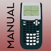 TI-84 Plus Calculator Manual