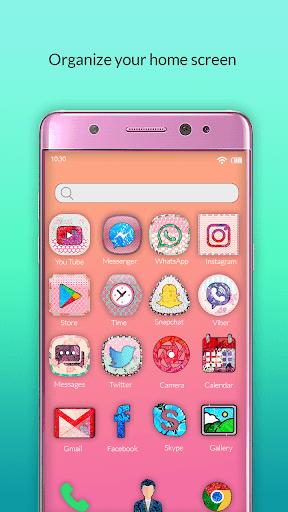 App Icon Changer screenshots 3