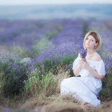 Wedding photographer Eva Romanova (romanovaeva). Photo of 24.06.2017