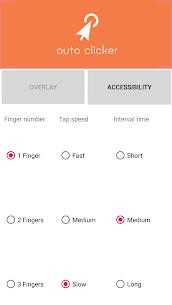 Auto clicker v1.3.6 [Pro] APK is Here ! 1