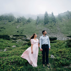 Wedding photographer Aleksandr Blisch (oblishch). Photo of 10.08.2017