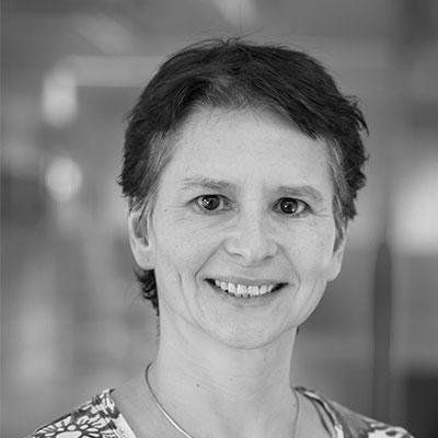 Susanne Heinzel