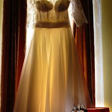 Wedding photographer Bita Corneliu (corneliu). Photo of 23.08.2016