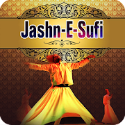 Jashn e Sufi