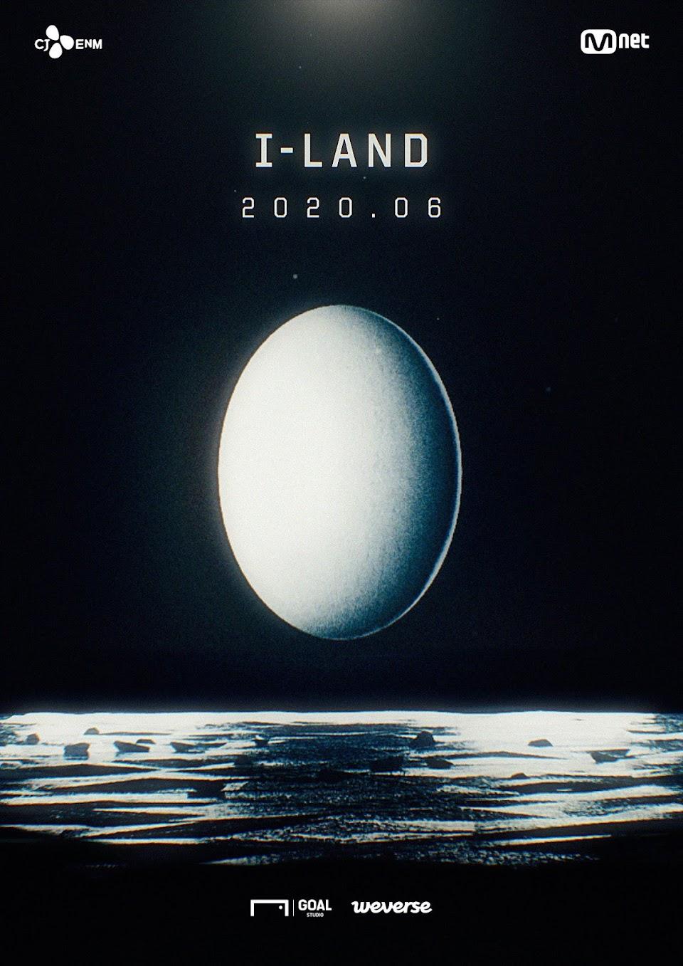 I-LAND-1