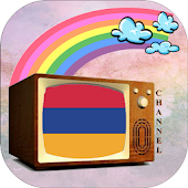 Armenia TV Stations Android APK Download Free By TV Receive Important Information