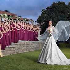 Fotógrafo de bodas Enrique Mancera (enriquemancera). Foto del 21.03.2017