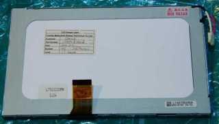 LTA070B340A