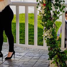 Wedding photographer Claudiu Negrea (claudiunegrea). Photo of 13.12.2018