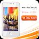 Freedom 251 (app)