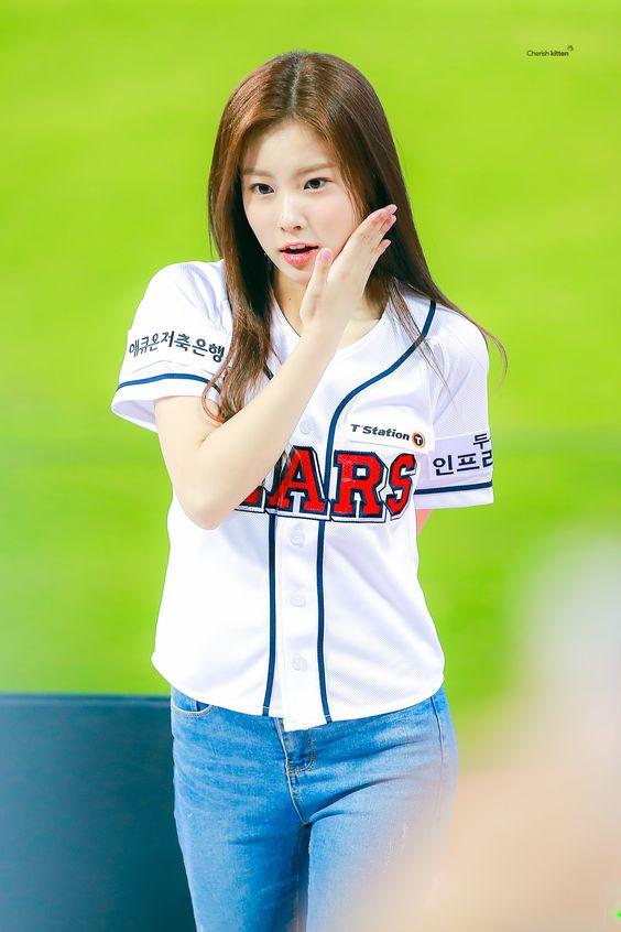hyewon simple 36