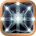 Healing Light Tarot icon