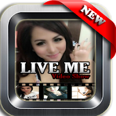 New Best Hot Live Me Show