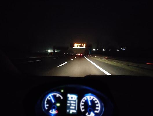 viaggio nel buio di mauro16