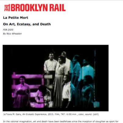 Brooklyn_Rail_Jatovia