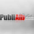 Publialb AL