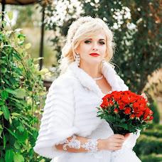 Wedding photographer Igor Bukhta (Buhta). Photo of 31.01.2018