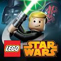 LEGO® Star Wars™:  TCS icon