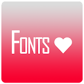 Cool Fonts for Instagram