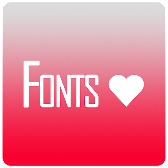 Baixar Cool Fonts for Instagram para Android