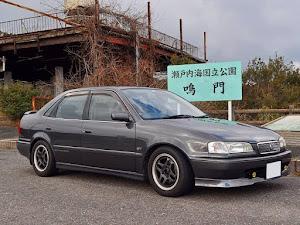 スプリンター AE111 平成11年式 GTのカスタム事例画像 どりあんさんの2020年01月16日21:18の投稿