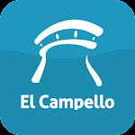 Guía de El Campello - minube Icon