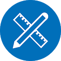 Engineering ToolBox icon